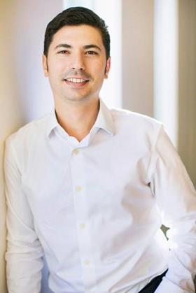 Jon Karafin