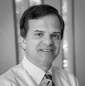 V. Michael Bove