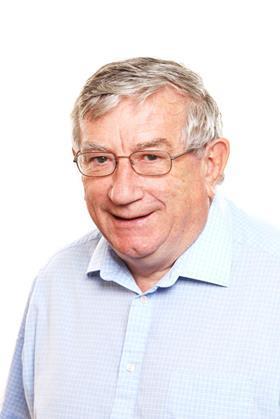 David mac gregor