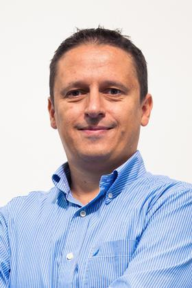 Christian Timmerer: MPEG Spokesman