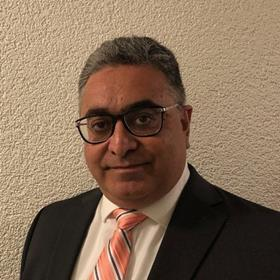 Touradj Ebrahimi
