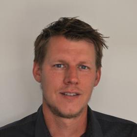 Jonatan Samuelsson