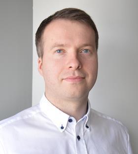 Jürgen Jõgeva