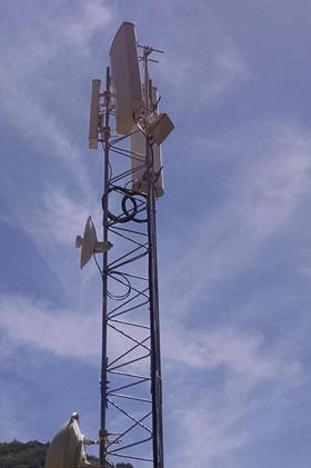 3 antenna v2 1000x1507
