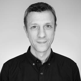Daniel Sassen