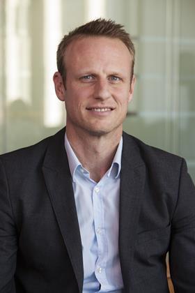 Nicholas mc quire ccs insight vice president of enterprise research