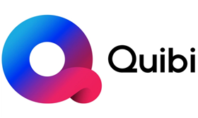 Can Quibi crack the short form market?   Industry Trends   IBC