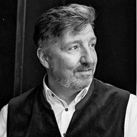 Michael Gamböck