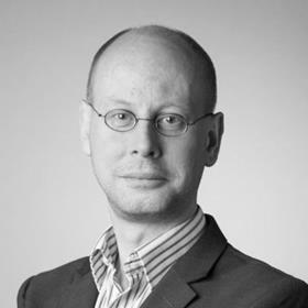Willem Vermost