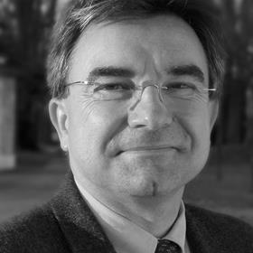 Jean-Pierre Evain
