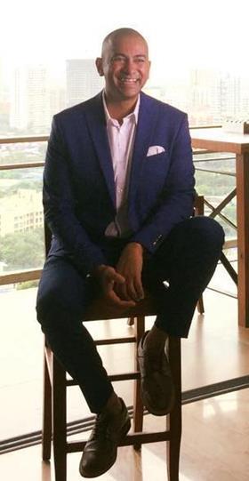 Rajneel profile picture 2