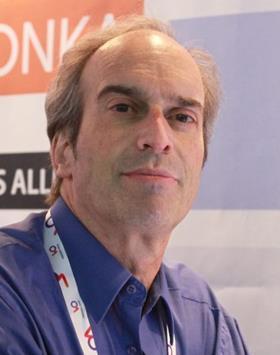 John Schur