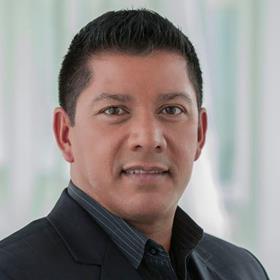 Louis Hernandez Jr