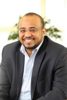 Mohamed Abuagla
