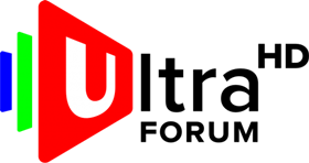 Uhd forum logo