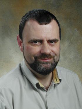 Paul Robinson, Video Product Line, Tektronix