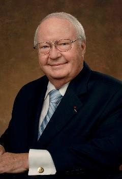 Dr Joseph Flaherty
