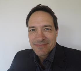 Michael Chorpash