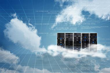 cloud server in cloud 3x2