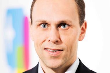 Fredrik Andersson Accedo