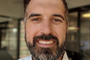 Dr Stefan Birrer Phenix