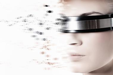 metaverse goggles future