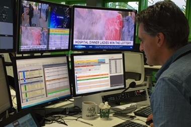 Euronews 3 3x2