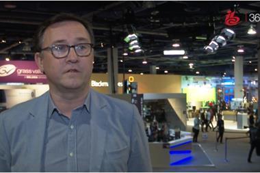 David Coruc France 24