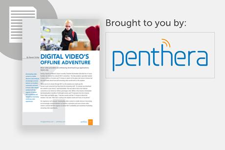 Whitepaper-Index-Image_Penthera