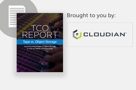 Cloudian Whitepaper Index Image