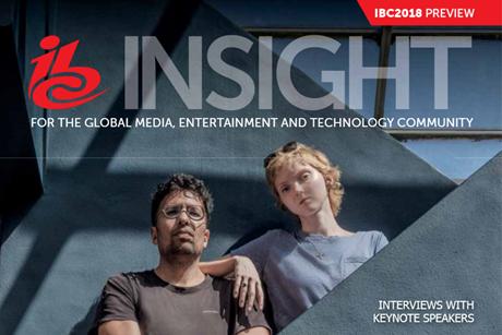 Insight index 3x2