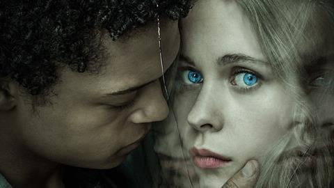 Netflix the innocents poster cropped