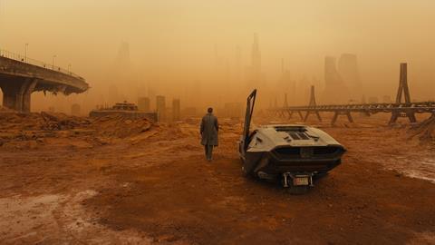 Blade Runner 2049 Final 16x9