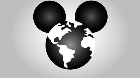 Disney fox 16x9