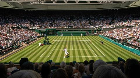 Centre Court source Wimbledoncom test