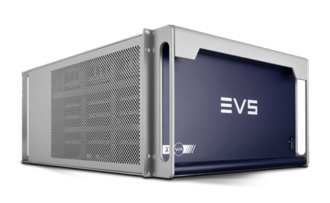 EVS-5