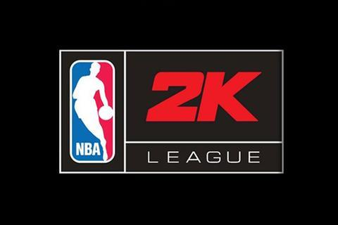 NBA shoots for eSports glory | Industry Trends | IBC