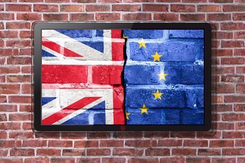 Brexit: UK broadcasters need certainty | Industry Trends | IBC