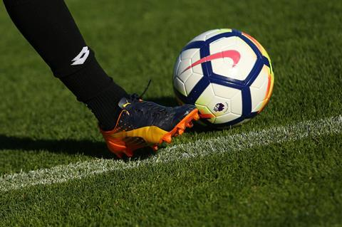 Analysis: Has Amazon scored with its Premier League package