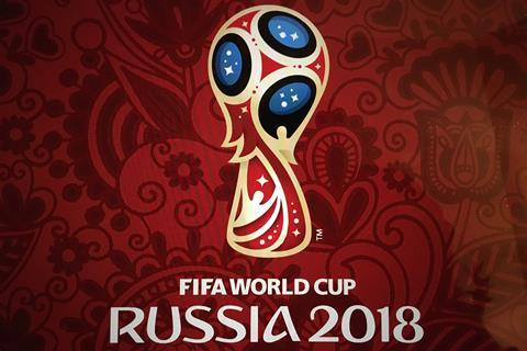 From Russia with live: Your guide to the World Cup | Industry Trends