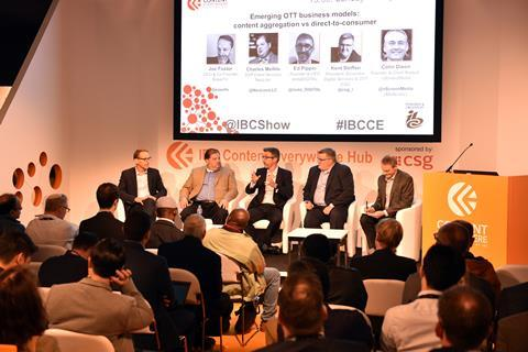 IBC2018 review: OTT delivery and the issue of latency