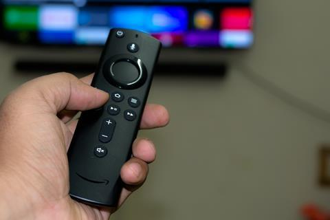 Amazon and Google reach truce over SVOD platforms | News | IBC