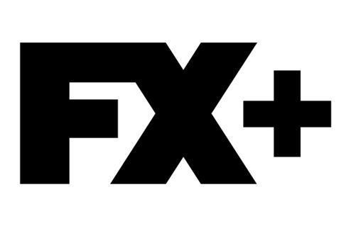 Disney shuts down FX+ SVOD service | News | IBC