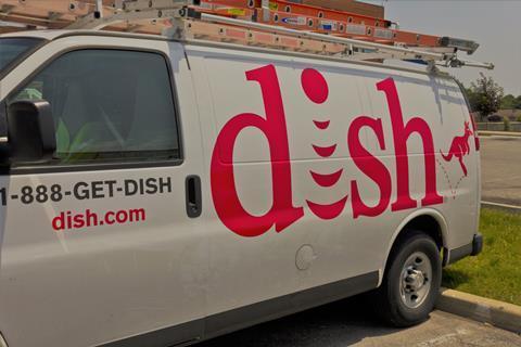 India's Dish and Airtel finalise merger | News | IBC