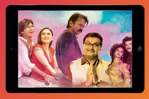 India's Dish partners Shemaroo for Punjabi TV service | News