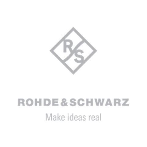 RhodeandSchwarz