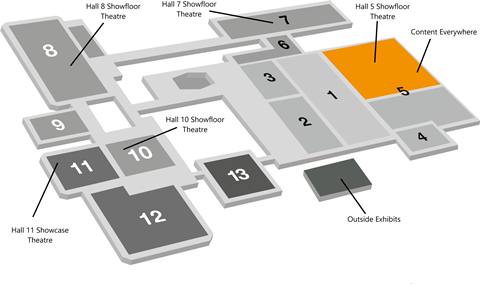 IBC2021 Overview Floorplan v4
