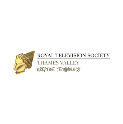 RTS-TV-Creative-Tech-Logo-white-bg copy