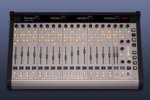 Pr&e emx console 2560px