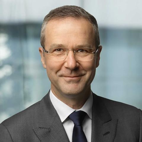 Accenture Anders Lindblad